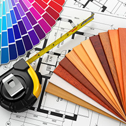 Save on the best flooring in the Big Lake, NM area